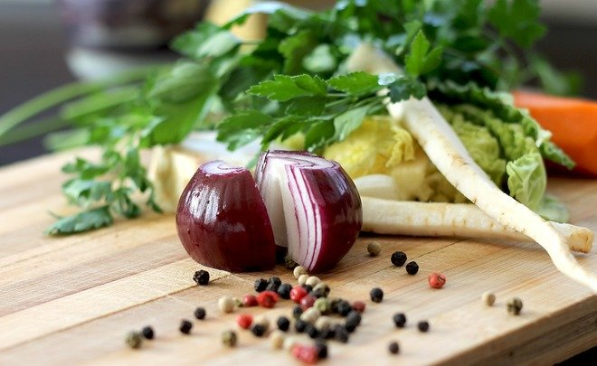 ВБашкирии поднялись цены напродукты