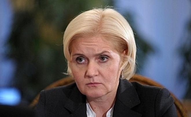 Голодец: Татарстан показывает самый низкий уровень бедности по Российской Федерации