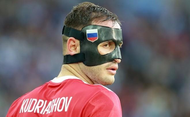 Бердыев: «Рубину» необходимо выходить на неменее высокий уровень