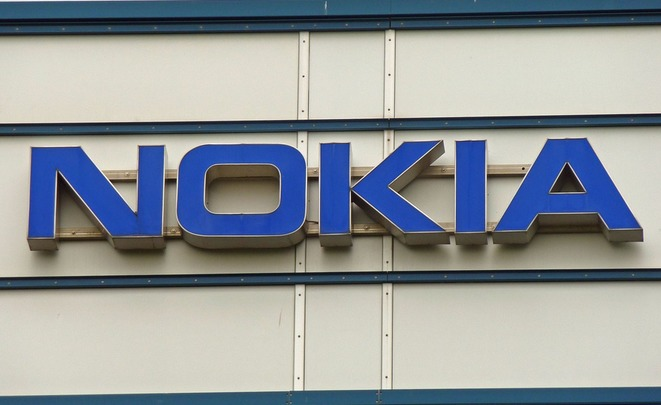 Нокиа возвращается нарынок смартфон с8-ядерным девайсом D1C