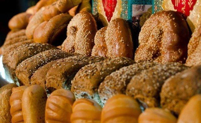 В Минсельхозе рассказали о темпах подорожания хлеба в России