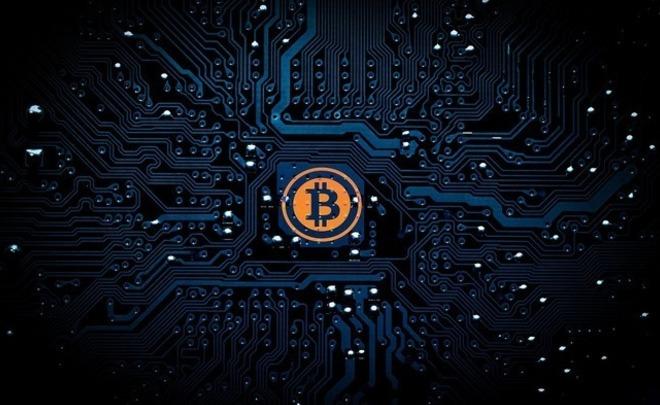 Bitcoin cash заняла 3-е место поуровню капитализации среди остальных криптовалют