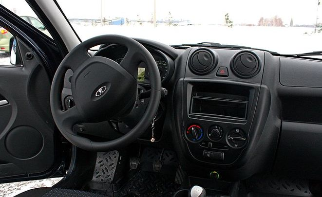 «АвтоВАЗ» выпустит три новых модели в следующем 2018