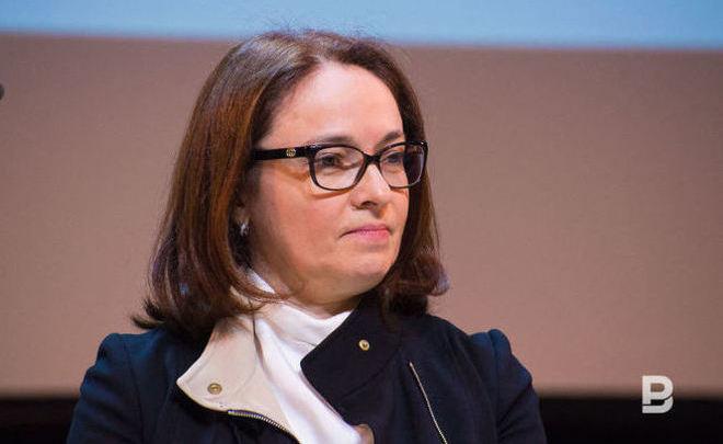 ЦБР будет делиться ссиловиками сведениями, составляющими банковскую тайну