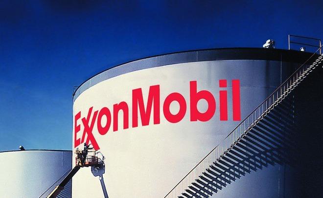 ExxonMobil иChevron выступили против ужесточения санкций против РФ