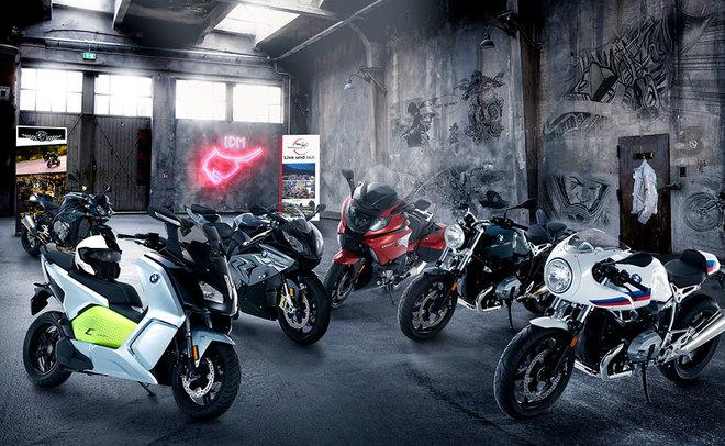Картинки по запросу рынок мотоциклов