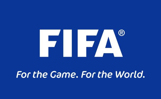 СМИ поведали опроблемах ФИФА спривлечением спонсоровЧМ