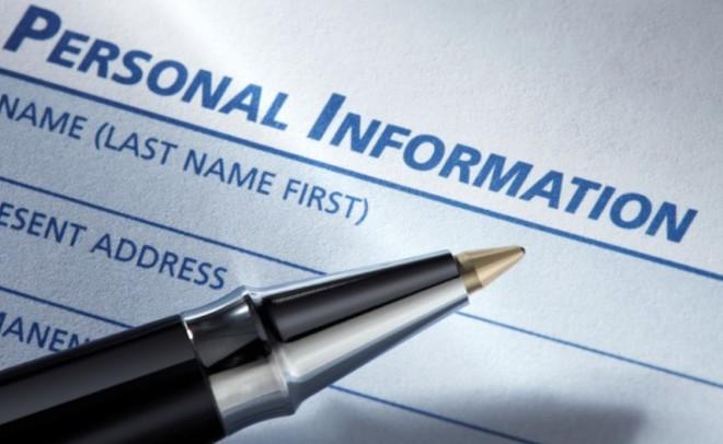 ВТатарстане оштрафуют управляющих школ, нарушивших закон оперсональных данных