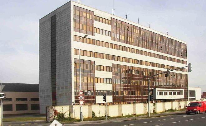 Спецслужбы Чехии обвинили Российскую Федерацию винформационной войне— Все врут