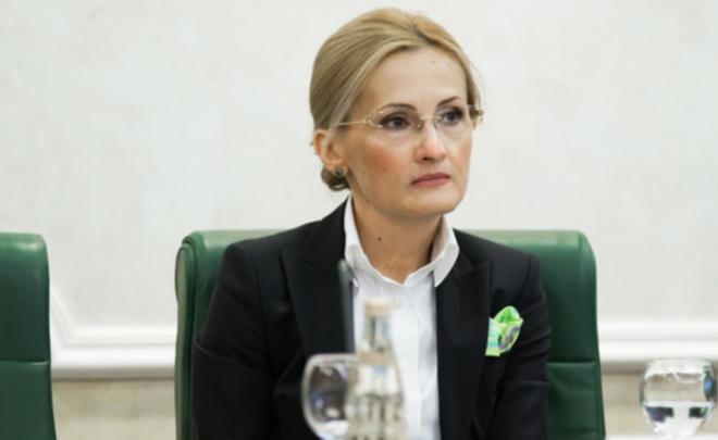 Руководство отказалось откладывать «закон Яровой» на 5 лет