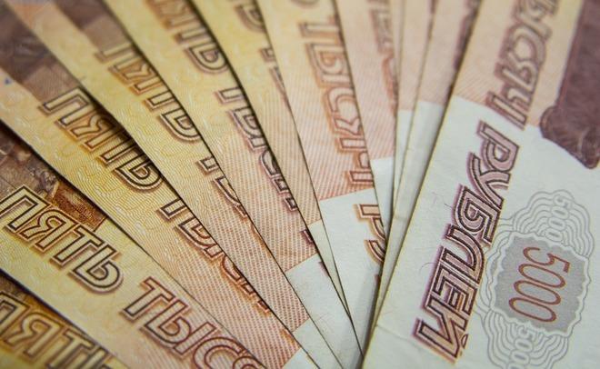 Внутренний долг Татарстана составляет неменее 95 млрд руб.