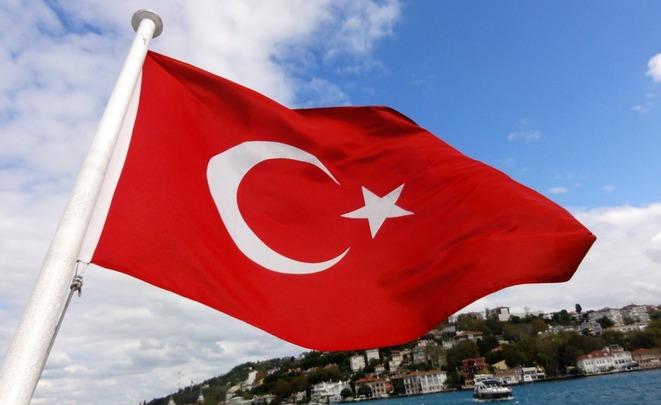 Для Турции хотят смягчить визовый режим