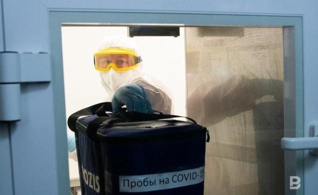 """Матвиенко заявила, что Россия войдет """"в новое постковидное время"""" раньше других стран"""