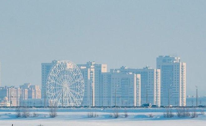 Республика Дагестан приняла участие вподписании учредительного контракта Туристской ассоциации регионов РФ