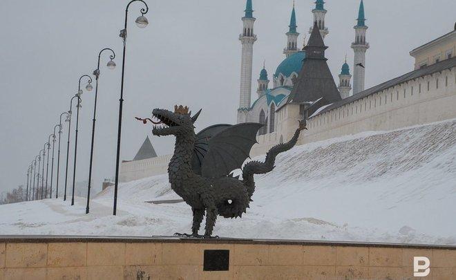 Мывтопе: Владивосток стал одним изсамых известных городов Российской Федерации