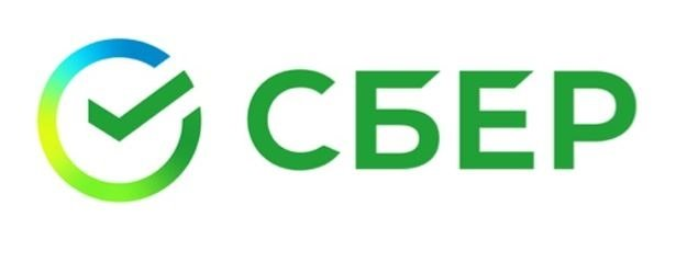 """СМИ: Сбербанк откажется от слова """"банк"""" в логотипе"""