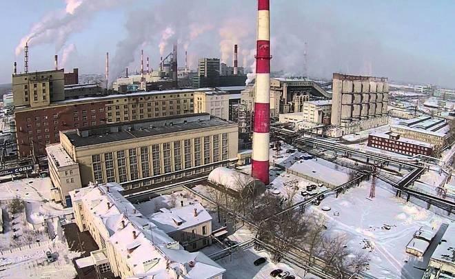 ВоВладивостоке состоялось мероприятие посвященное выпуску облигаций застройщика ООО«Жилкапинвест»