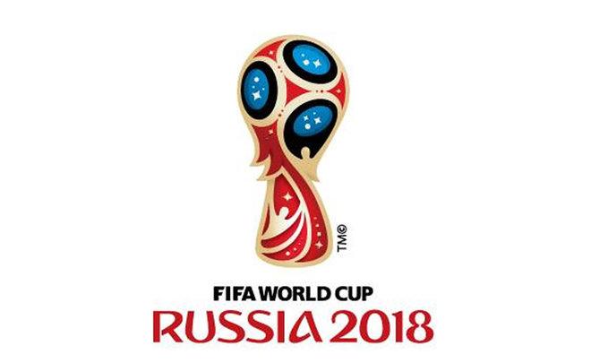 Кот, волк либо тигр? ФИФА запустила голосование заталисманЧМ