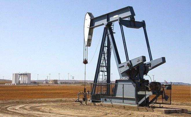 Закрытие сделки по закупке CEFC акций Роснефти задерживается наполгода