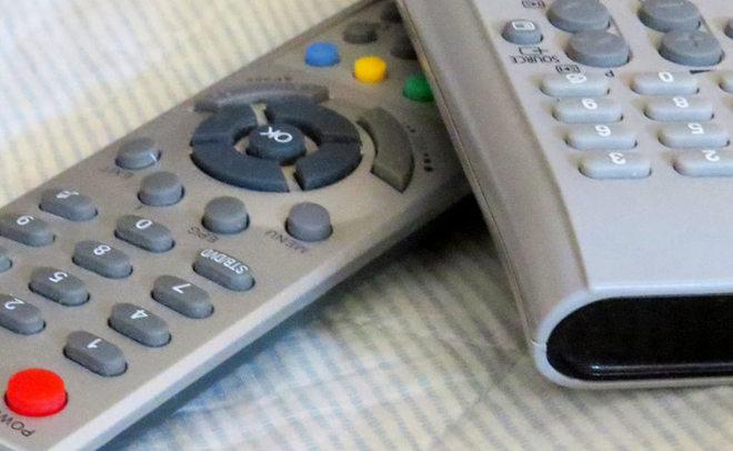 Переход Российской Федерации нацифровое телевещание отложен до 2019