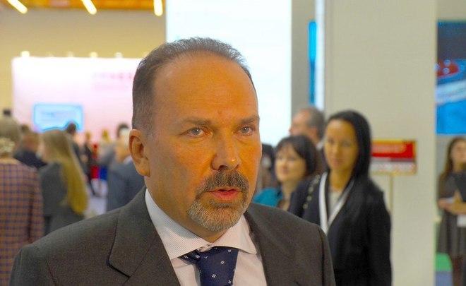 Руководитель Минстроя объявил о вероятном росте цен нажилье