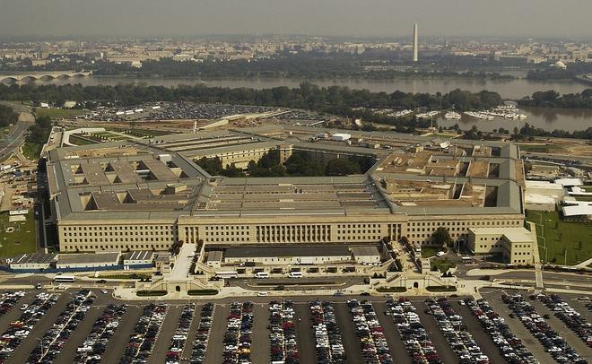 США изучают, сумеетли руководствоРФ выжить при ядерном взрыве