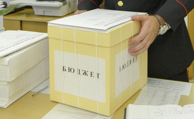 Недостаток бюджета Татарстана за2016 год составил неменее 1,9 млрд руб.