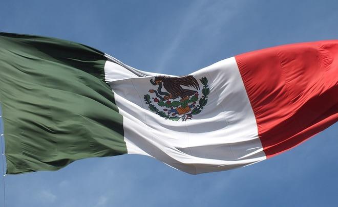Мексиканский министр призвал усилить торговые связи сРоссией иЕС