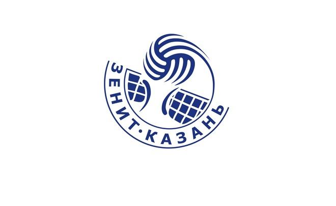 Казанский «Зенит» разгромил столичное «Динамо» вфинале мужской Суперлиги