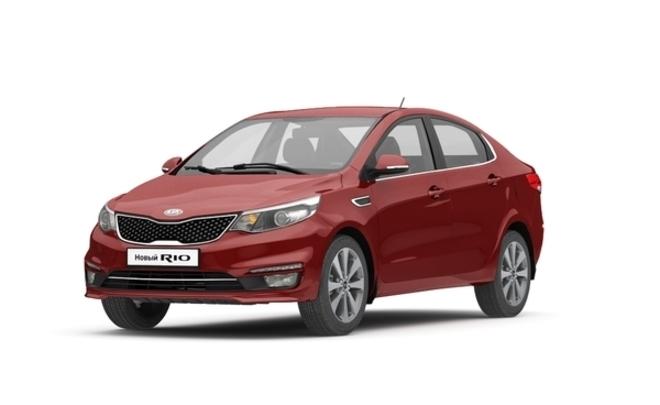 Назван наиболее успешный вплане продаж втечении следующего года автомобиль в РФ