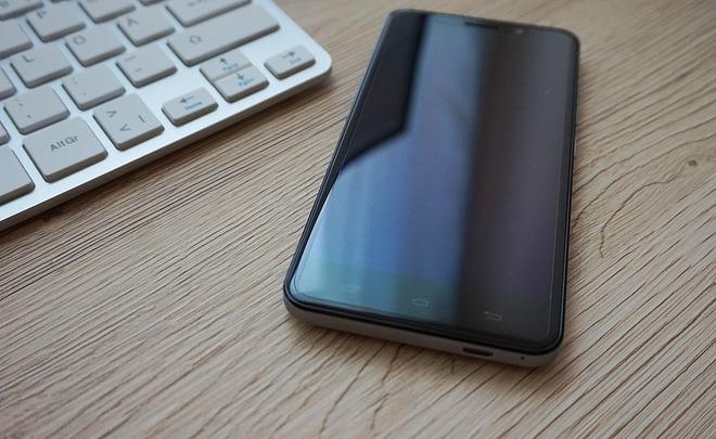 «Яндекс» начал тестировать пообразу иподобию Siri «Алису»
