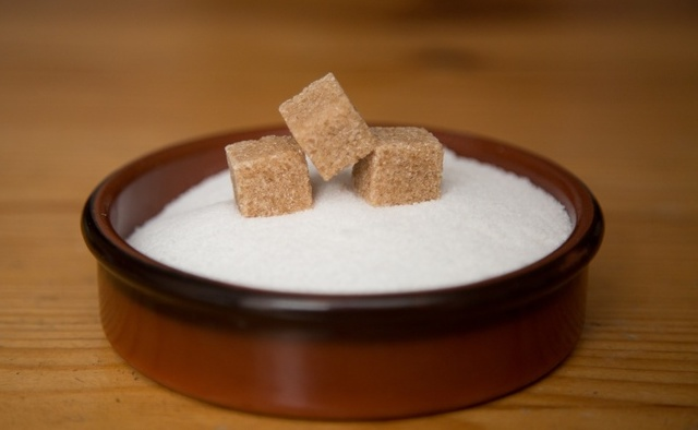 Ткачев рассказал обувеличении экспорта сахара в25 раз