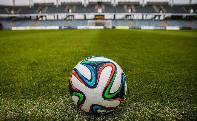 ФИФА повторно проверит допинг-тесты русских футболистов в наступающем 2018 году