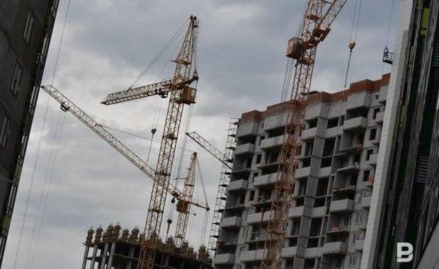Правительство продлило программу льготной ипотеки