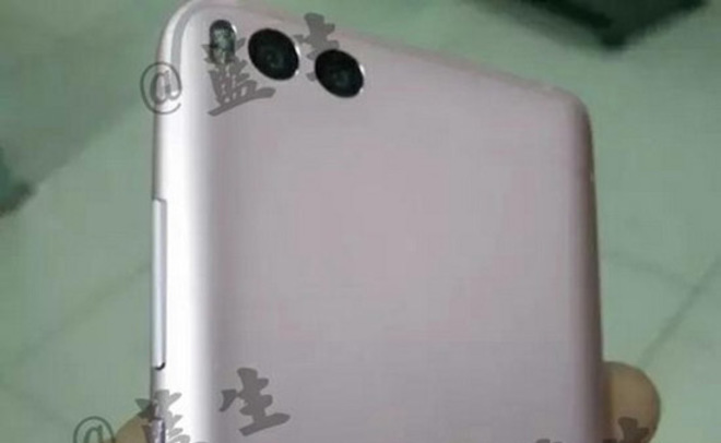 Глава Xiaomi подтвердил что смартфон Mi6 выйдет в апреле