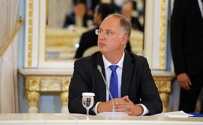 РФПИ объявит сегодня осоздании Российско-турецкого инвестфонда сСуверенным фондом Турции