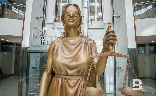 срок давности по кредиту верховный суд