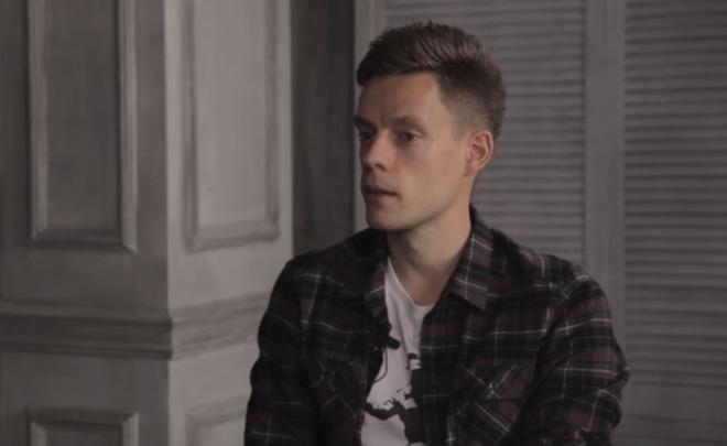 Юрий Дудь пригласил Ксению Собчак стать следующим гостем его шоу «вДудя»