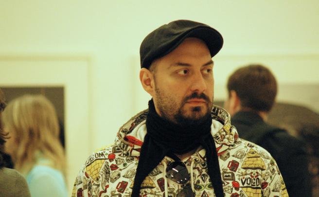 Европейская киноакадемия призвала «немедленно ибезоговорочно» освободить Серебренникова