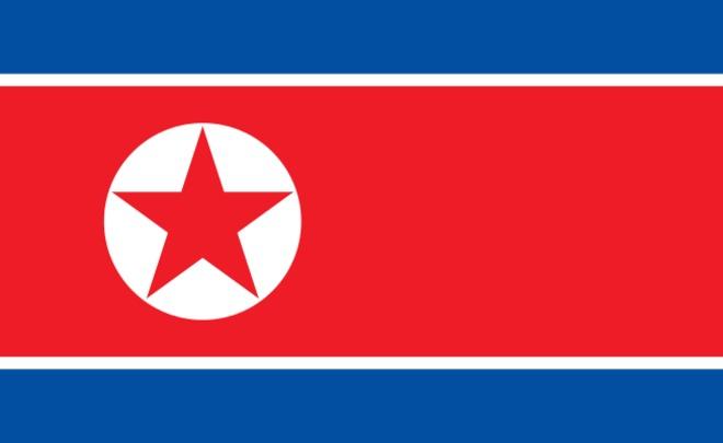ВКНДР сообщили оготовности запустить межконтинентальную баллистическую ракету