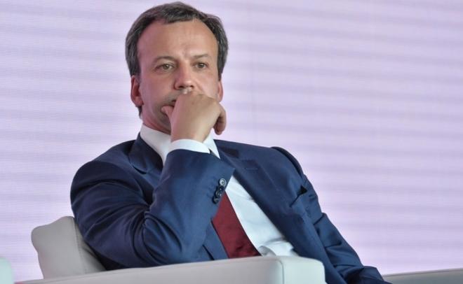 Дворкович позитивно оценил ситуацию сбезопасностью ваэропорту Каира