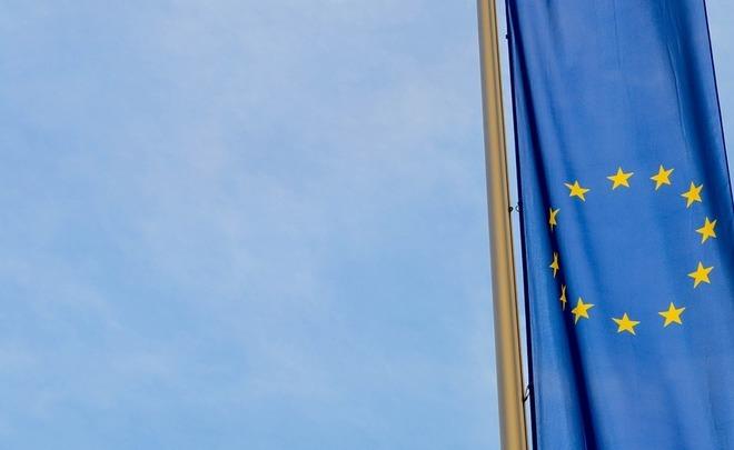 Европарламент рассмотрит русский закон одекриминализации насилия всемьях