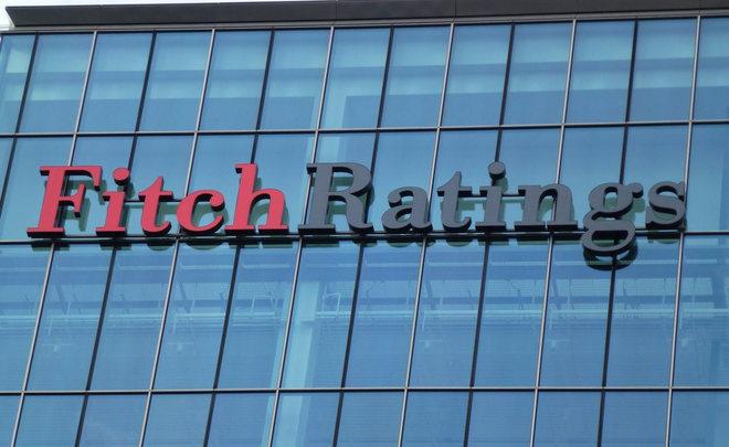 Министр финансов видит основания для поднятия суверенного рейтинга Российской Федерации