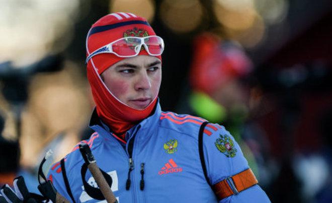 Пидручный финишировал всекунде отподиума, седьмая победа Фуркада