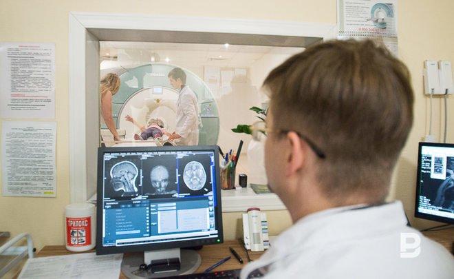 В РФ  отчитались о уменьшении  смертности отонкологии— Рак уходит