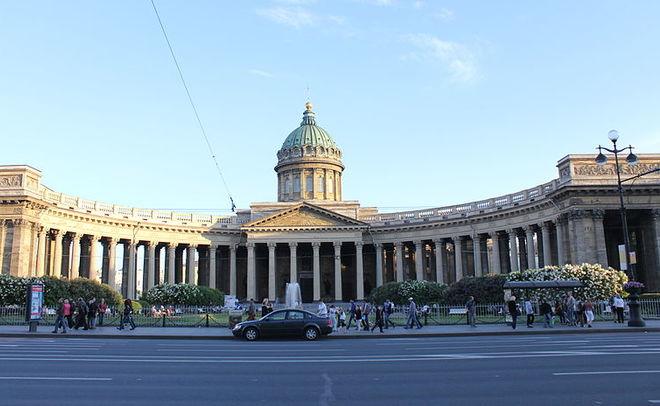 Туроператоры ожидают увеличения цен натуры в Российскую Федерацию из-за подорожания гостиниц
