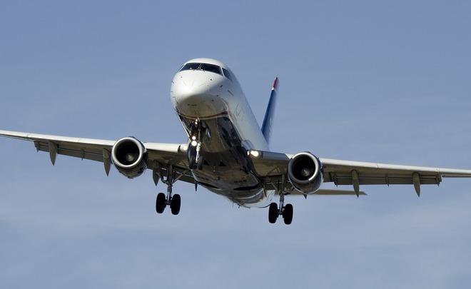 ВРоссии заработал сервис для взыскания компенсаций зазадержку авиарейсов