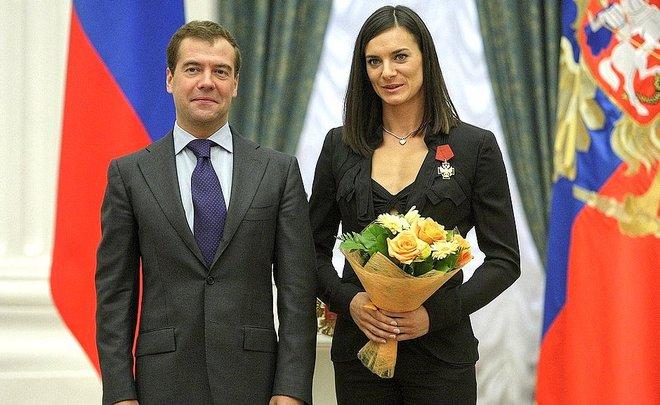 Сегодняшний президент ВФЛА будет участвовать ввыборах руководителя федерации