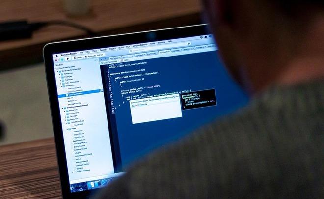 FinCertЦБ: Киберпреступники усилят атаки набиржи в2017г
