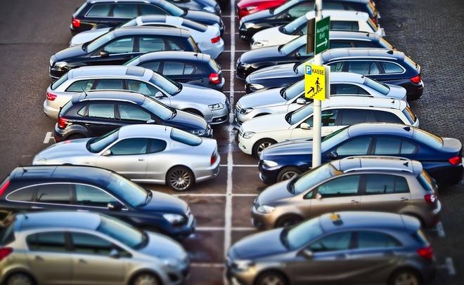 Татарстан вошел в топ-10 по объему рынка поддержанных автомобилей